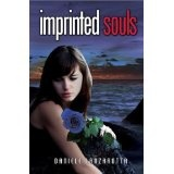Imprinted Souls (Imprinted Soul Series) (Kindle Edition)By Daniele Lanzarotta
