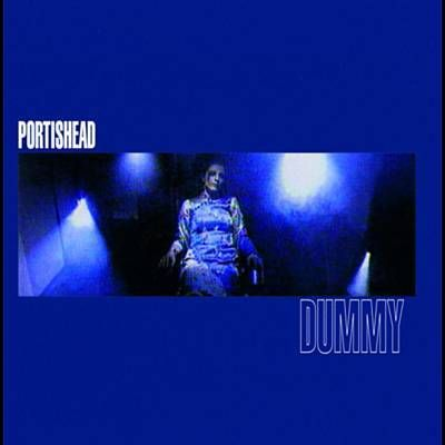 Found Glory Box by Portishead with Shazam, have a listen: http://www.shazam.com/discover/track/225450