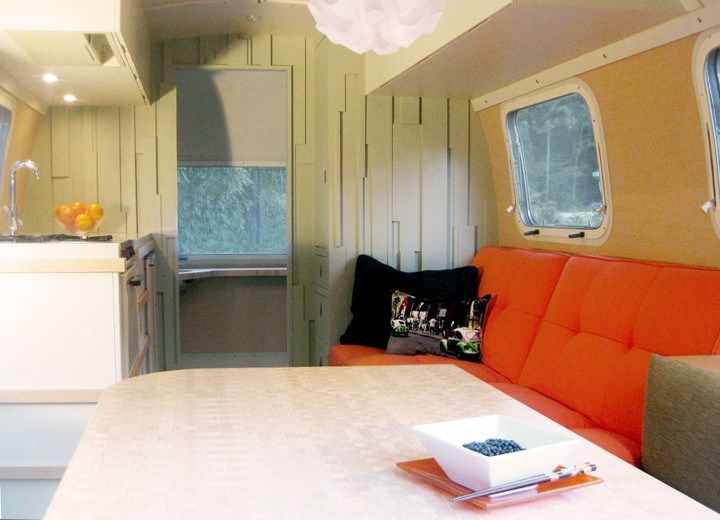 used airstream for sale virginia