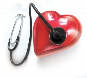 How Does Increasing Testosterone Reduce High Blood Pressure  #health #heart