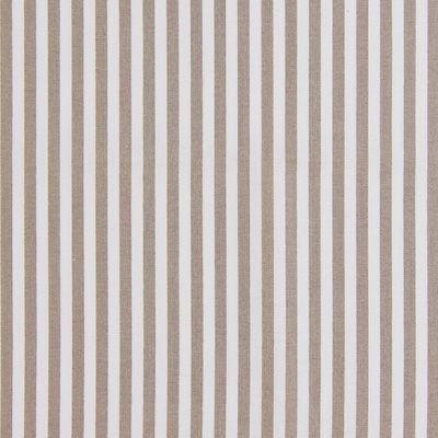 Cottage Stripes 3 - Baumwollstoffe Streifen - Baumwollstoffe