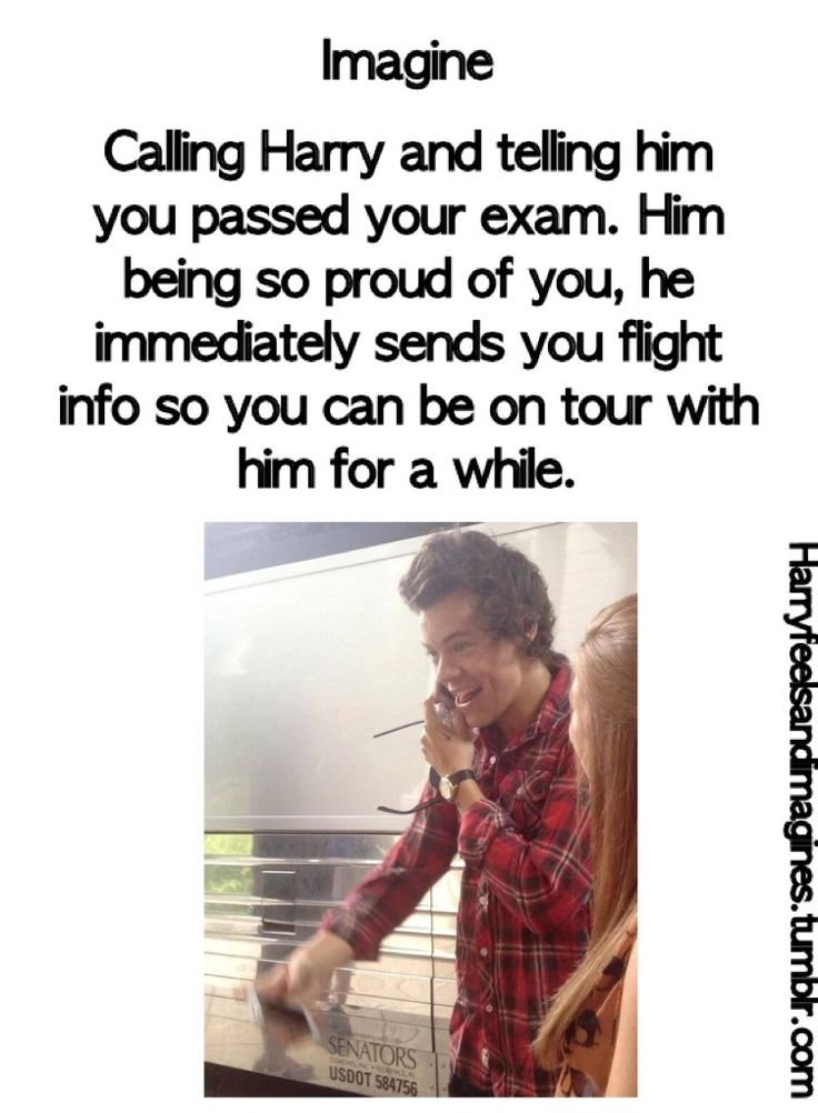 The gallery for --> Harry Styles Imagines Tumblr