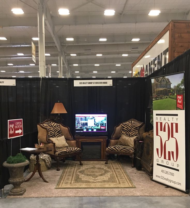 Come join us at OK State Fair Grounds at The Home & Garden Show this weekend!!! @525realtygroup at THE KIVLEHEN HOUSE will be located in the new Bennett Event Center building at booth 2020. We can't wait to see you out there!  OKC Home and Garden Show Dates and Times: FRIDAY January 19th. 2018 12PM-9PM SATURDAY January 20th. 2018 10AM-9PM SUNDAY January 21st. 2018 10AM-6PM  #525realtygroup #525realtygroupatthekivlehenhouse #okchomeandgardenshow #okc #oklahomacity #edmond