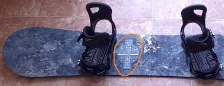 What is a Snowboard Stomp Pad and How Do I Install One?