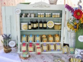 Wholesale Supplies Plus: Soap Making Around the Web with WSP