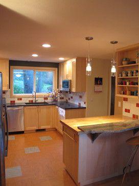Design Photos   flooring   Pinterest   Home design  Floor design and