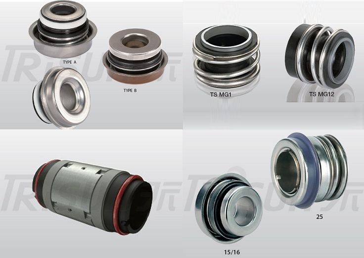 Steel Town Fasteners has been a distributor of fasteners, hardware and custom manufacturing of high quality specialty parts and superior service. @ http://bit.ly/1wHj2NK