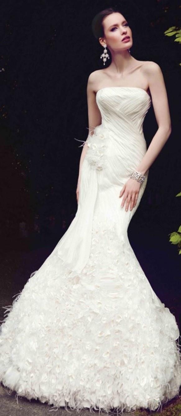 wedding dresses in fresno ca | Wedding
