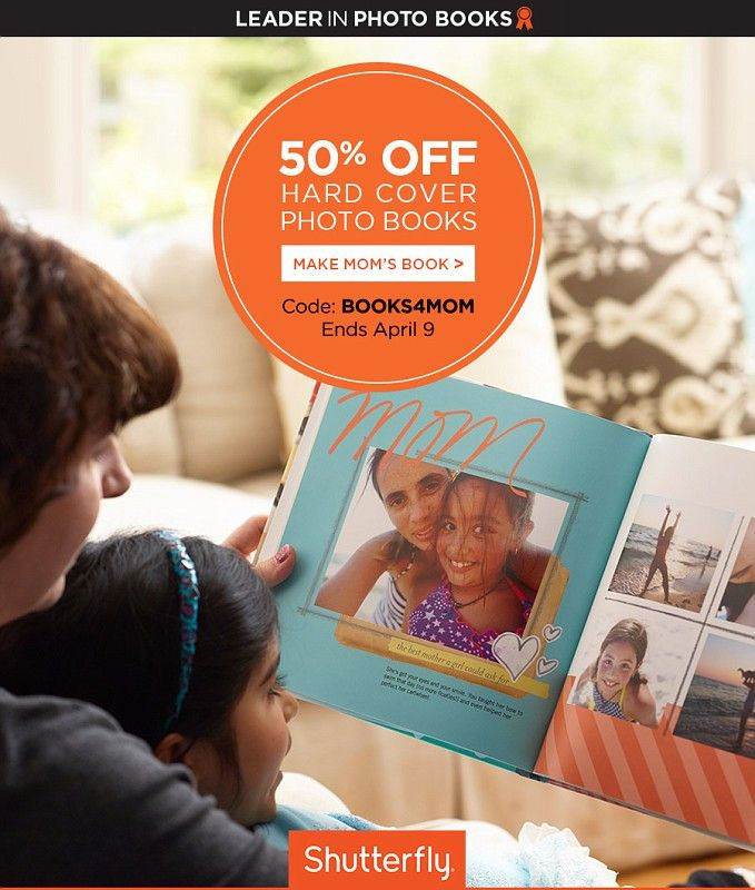 Book Cover Photography Zip Code : Best shutterfly savings images on pinterest coupon