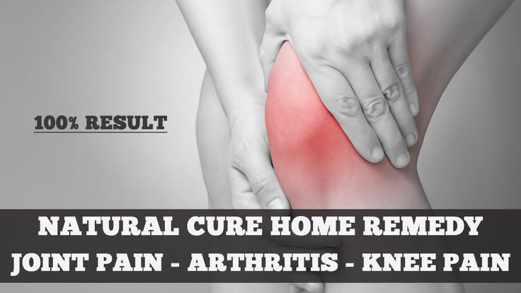 Rajiv Dixit: Natural Cure Home Remedy Joint Pain - Arthritis - Knee Pain