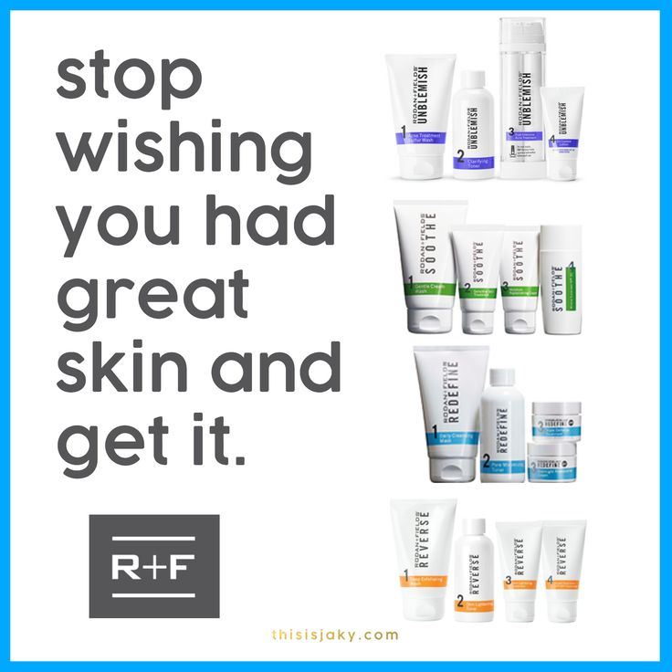 Basically | Stop wishing you had great skin and get it | Rodan and Fields | Rodan + Fields | R+F | consultant | skincare | Redefine | Reverse | Unblemish | Soothe | www.thisisjaky.com