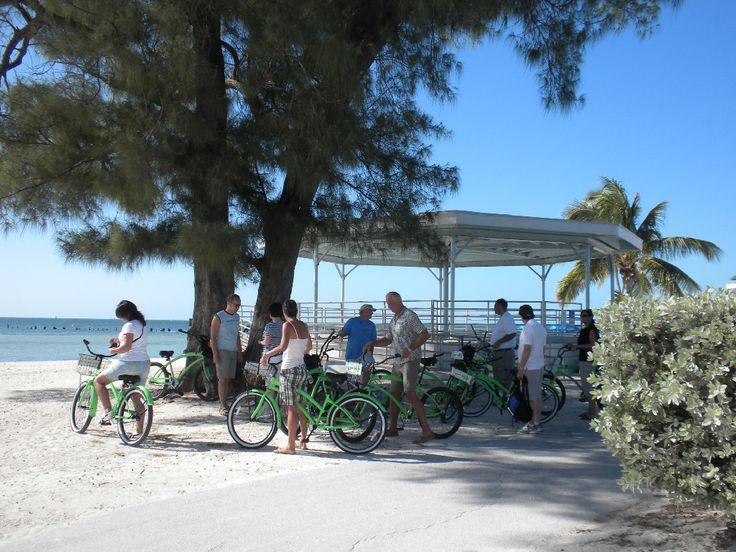 46 best key west florida keys images on pinterest key for Key west bike trails