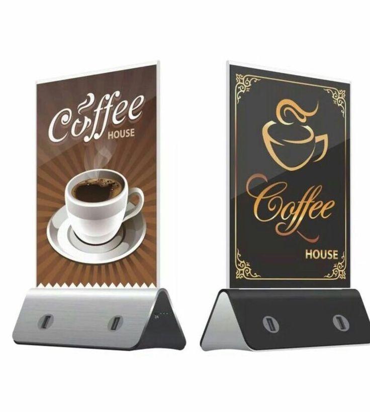 www.cafepowerbank.ro