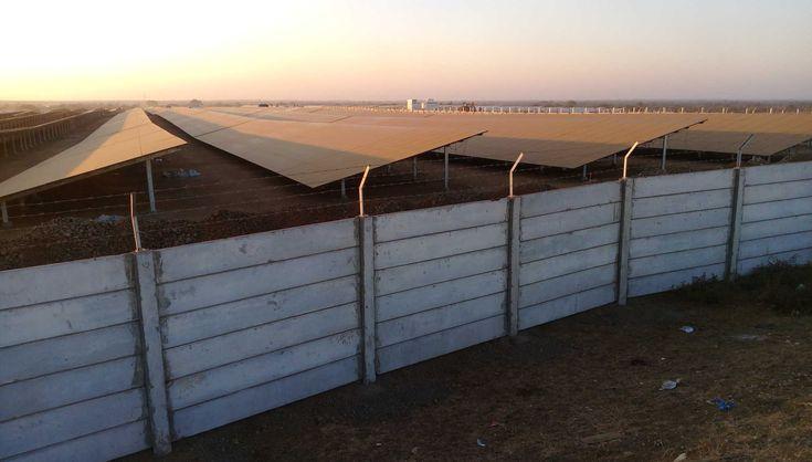 Precast Boundary Walls Price Boundary Walls Precast Concrete Compound Wall