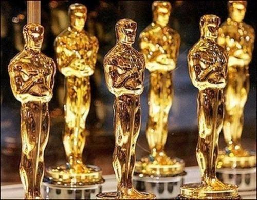 """Громкий скандал вокруг престижной премии """"Оскар разгорелся"""".. Состав американской киноакадемии будет изменен из-за сложившейся ситуации с номинациями на """"Оскар"""", из-за которых может начаться бойкот, как сообщает президент американских киноакадемиков шери�"""