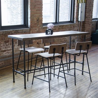 1000 ideas about bistro tables on pinterest french for Demolition wood for sale