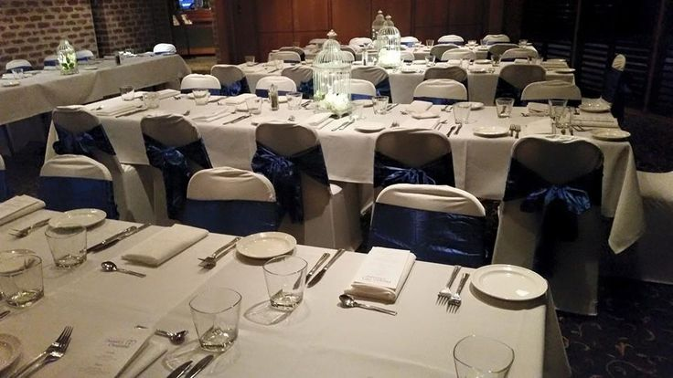 Beautiful Osmond room available for all occasions #love #arkabahotel #functions Party Engagement Wedding Dinner Adelaide