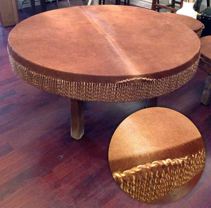 Coffee Table Bases Toronto: 453 Best Toronto Listings Images On Pinterest