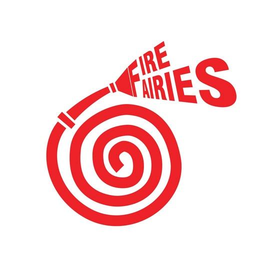 Fire Fairies – 3 românce concurează la Mongol Rally cu o maşină de pompieri