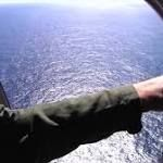 US firm prepares to launch 'no find no fee' search for MH370