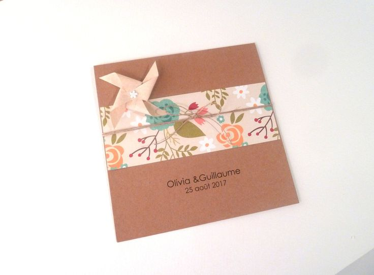 117 best faire part naissance images on Pinterest Owls, Gift boxes - Fabriquer Une Chambre Noire En Carton