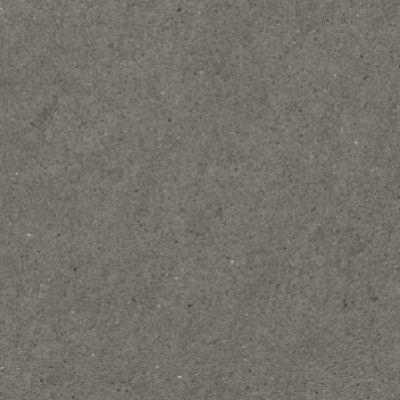 #Edilgres #Pietra Serena 100X100 cm Dicke 35 mm GX47811 | #Feinsteinzeug #Steinoptik #100x100 | im Angebot auf #bad39.de 96 Euro/qm | #Fliesen #Keramik #Boden #Badezimmer #Küche #Outdoor