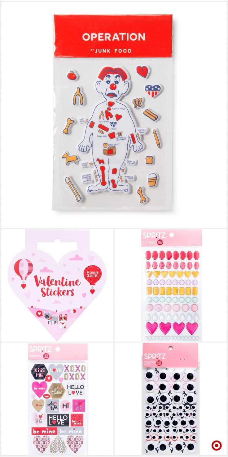 Shop Target for stickers you will love at great low prices. Free shipping on orders of $35+ or free same-day pick-up in store.