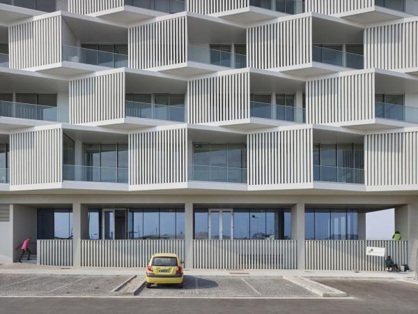 Resultado de imagem para idéias arquitetônicas de varandas de apartamentos   – Balkonarchitektur