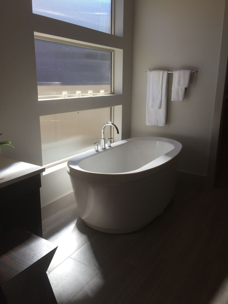 bella la vasca piccola raccolta e di design