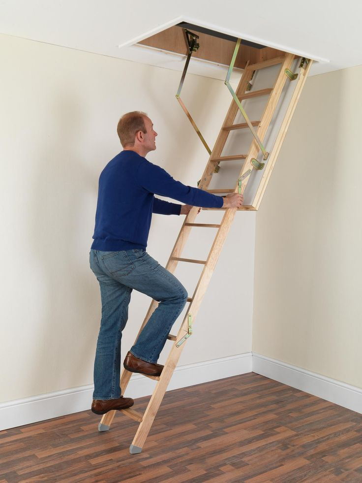 loft ladders attic lofts loft loft apartments penthouses