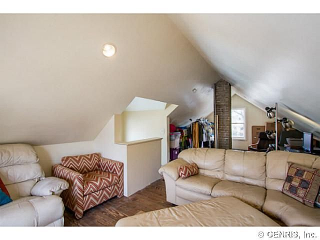 Find this home on Realtor.com