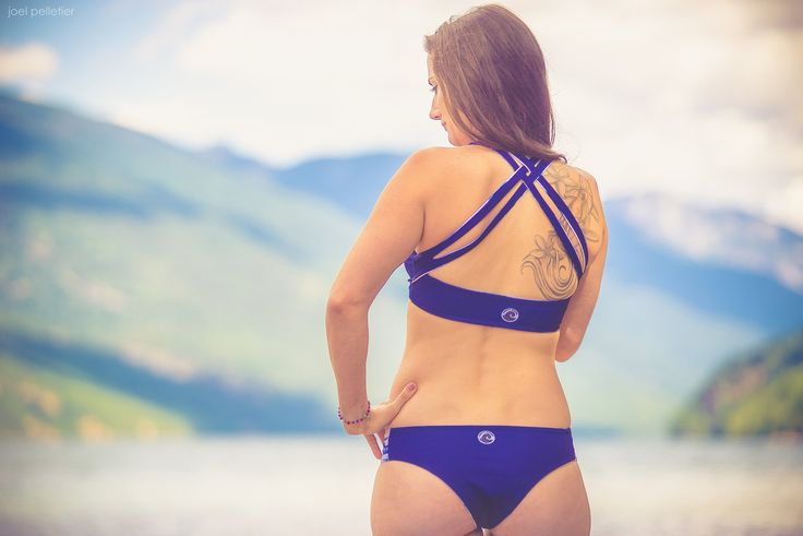 SALE on our Swim wear, Bikinis designed for sup yoga, surf and more.