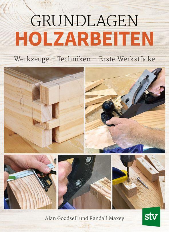 Gute Holzarbeiten