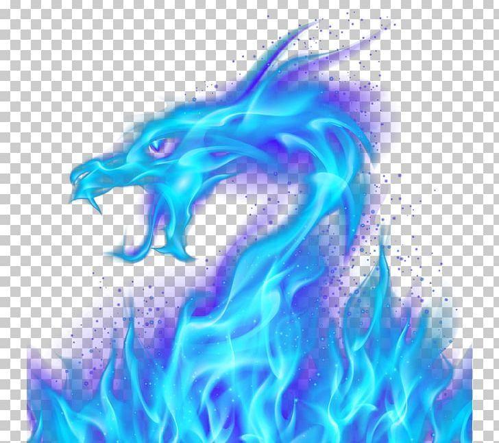 Light Fire Dragon Png Adobe Illustrator Aperture Blue Blue Flame Camera Lens Fire Dragon Indian Flag Colors Dragon