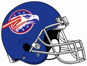Ohio Glory World League of American Football