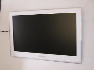 телевизор настенный белый: 17 тыс изображений найдено в Яндекс.Картинках
