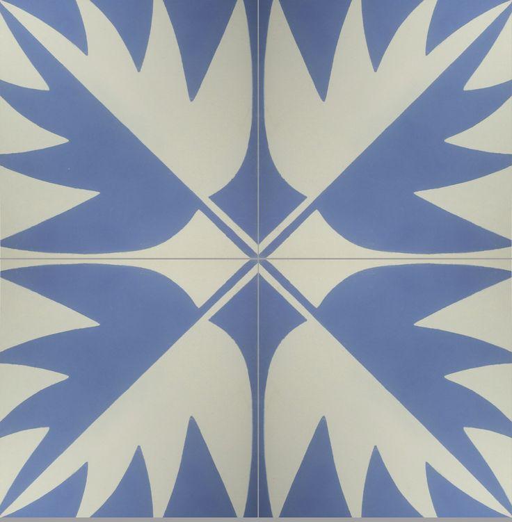 Mejores 95 imgenes de Azulejos en Pinterest