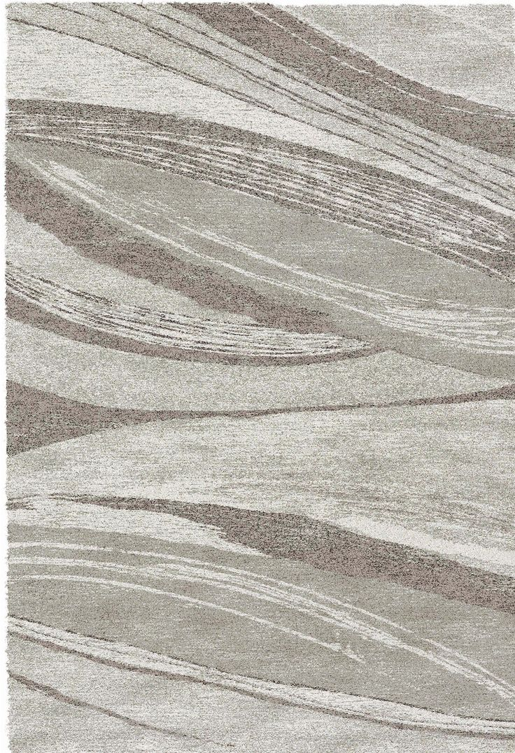 Area Rugs Ontario 28 Images Best 25 Carpet Flooring