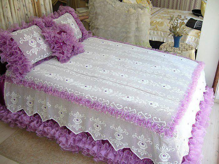 Precioso tejidos crochet pinterest