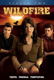 Where Can I Watch Wildfire Season 1. A young woman finds excitement and romance at a horse ranch she works at as part of her parole from juvenile hall.