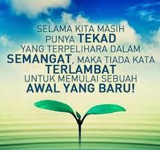 Image result for kata kata hikmah