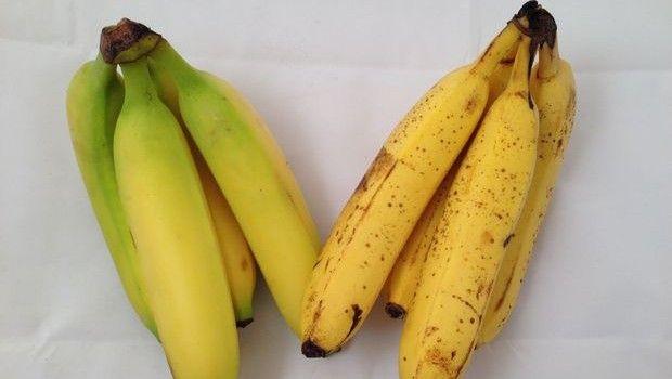 Perfektný trik, ako udržať banány čo najdlhšie čerstvé aj počas horúčav: Funguje to!