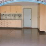 NJ concrete flooring paint - NJ concrete garage floor paint - NJ concrete epoxy floor coating  Garage Floor Coating NJ – EncoreGarage of New Jersey offers the most advanced flooring options All of our products have been created with the assistance of leading manufacturers. Together we collaborated to create the best garage products for residential garages. Our FLEX-CORE flooring line is second to none. Choosing the BEST Garage Floor Coating NJ
