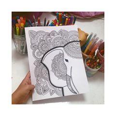 #anamandalas #art #mandala #mandalas #mandalaart #doodle #doodles #zendala #zendoodle #zenart #arte #zentangle #zentagle #zentangleart #zentagleart #zentanglecondani #zentaglecondani #geometrizacion #zendoodle #zendala #abstract #abstracto #zendoodle #trazos #tribal #marker #sharpie #colour #zentangleartist #zentagleartist #flower #trazos #mandalaflower Está es una colaboración con @mizentangleart , vayan a seguirla y a ver sus dibujos , el tema fue de animales  [ib @da...