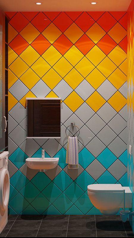 осталась плитка в ванной другого цвета: 26 тыс изображений найдено в Яндекс.Картинках