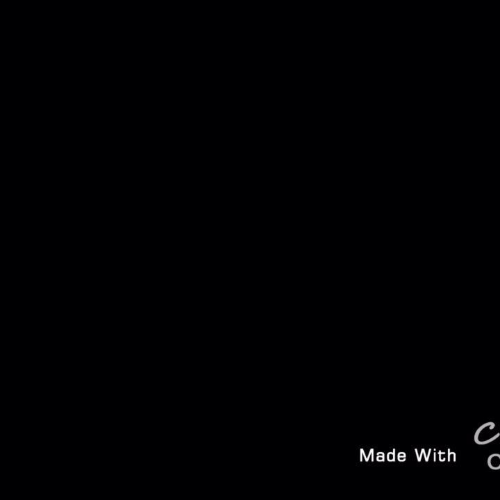 #redskins #rb #juke #ankles #truck Most Popular Instagram Hashtags used with #americanfootball #football #nfl #sports #fitness #american #futebolamericano #gameday #instagood #vikings #philadelphiaeagles #philadelphia #eagles #fun #like #philly #flyeaglesfly #birdgang #bleedgreen #goeagles #bodybuilding #summer #gonordics #nordicsnation #body #eaglesnation #athlete #webleedgreen #naofiquenaduvida #bvnation #tranning #treinecomosnordics #vikingsnation #facebook #promovendosaude #brasil…