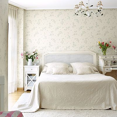 find this pin and more on bedrooms vintage bedroom ideas for women - Bedroom Vintage Ideas
