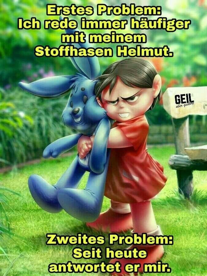 Pin Von Heike Pfizie Auf Geil Aber Gestört Funny Humor Und Lol