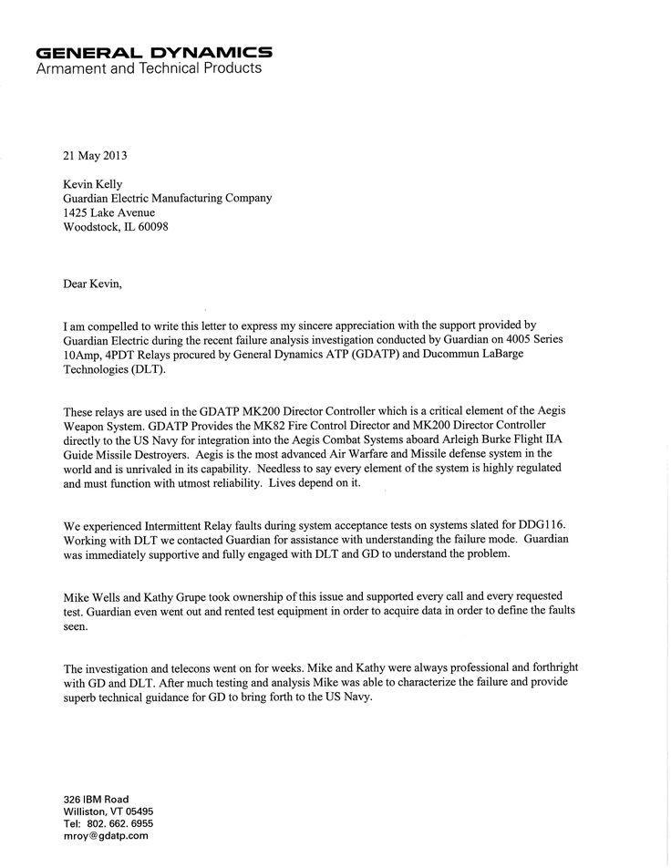 ending for a resume cover letter