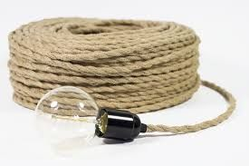 Afbeeldingsresultaat voor touwsnoer